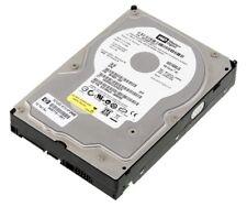 HP 381653-002 160GB 7.2 K SATA-II ORIGINAL 8.9CM 345712-001