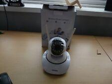 Mini Spy IP Camera Wireless WiFi HD 1080P Home Security Smart WIFI Camera Audio