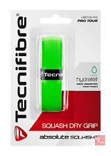 Tecnifibre Absolute Squash Grip