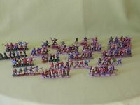 PIRATES WARGAMES FOUNDRY OR SIMILAR - MANY UNITS TO CHOOSE FROM 28MM METAL MODEL