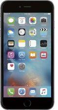 "Apple iPhone 6 spacegrau 32GB LTE iOS Smartphone 4,7"" Retina Display 8 MPX"
