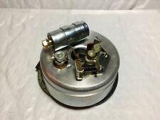 Harley WLA WLC UA Timer Circuit Breaker Head Assembly 1942-45 OEM# 1540-37 WWII