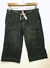 Women's URBAN BEHAVIOR size M Bermuda shorts