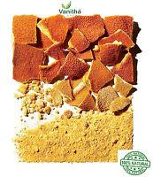 Orange Peel Powder  - 100% Organic & Chemical Free Skin Cleanser