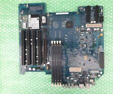 Apple Logic Board Power Mac G4 1.25 ghz 167Mhz  M8570  630-4696