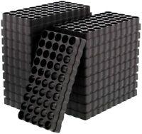 20Pack Reload Large Caliber 50Round Universal Reloading Ammo Tray Loading Blocks