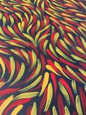 Petyarre Aboriginal Art