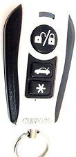 CLIFFORD DEI EZSDEI7141 keyless remote transmitter keyfob replacement phob fob