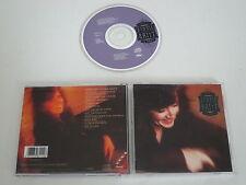 BONNIE RAITT/LUCK OF THE DRAW(CAPITOL CDP 79 6111 2) CD ALBUM