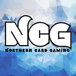 NCG_Bargains