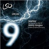 Symphony Classical Music SACDs LSO Live