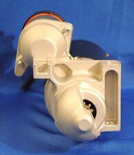 NEW STARTER FITS BUICK, CHEV, OLDSMOBILE & PONTIAC CAS & VANS w/ 6V ENGINE/ 6339