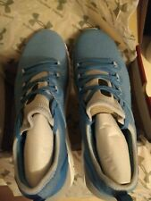 Under Armour Hovr All Blu new boxed size UK 11 EUR 46