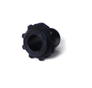 Husqvarna Viking Sewing Machine Fixed Cam/Cam Stack Gear 411159501