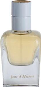 Hermes Jour d`Hermes Absolu Eau de Parfum Spray 85ml.