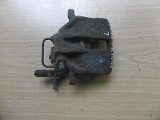 Bremssattel Bremszange pfandfrei ohne Pfand vorne rechts original TRW BHW140E