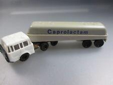 "Spur TT : Tatra Tankwagen ""Caprolactam""  (Stiege30)"