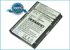 Battery for Blackberry Storm 2 9550 Curve 8930 NEW UK Stock