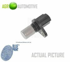 BLUE PRINT CAMSHAFT POSITION SENSOR OE REPLACEMENT ADT37208