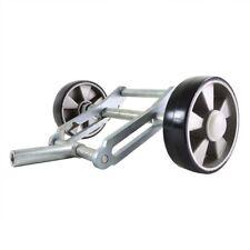 Wheel Assembly For TPSX1 Floor Polishing Machine - TPSX1WHEELASSY