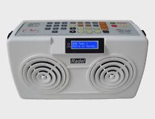 ELECTRONIC TABLA RADEL TAALMALA DIGI 108 GSMEL009 C