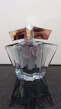 Thierry Mugler | Angel Star Collection Rare Eau de Parfum 2.6 oz.