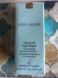 Sérum Estée Lauder Advanced Night Repair
