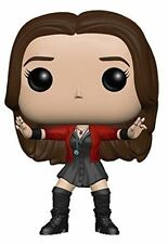 Avengers 2 Age of Ultron Scarlet Witch Pop Vinyl Figure Marvel Funko