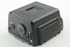 *NEAR MINT* CONTAX 645 Film Back Holder MFB-1 from JAPAN#142