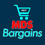 MDS BARGAINS
