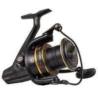 PENN Rival Longcast Gold Spinning Reel - Fishing Reel