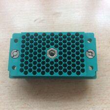 CONN et Rack Panel Plug 120 POS EDAC 516-120-000-102 £ 13.50 Z1596