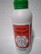 APICAR PRO-VIT 1 L