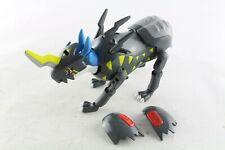 Bandai Digimon Digivolving Digi-Friendship en Raidramon Completa Huevo Of