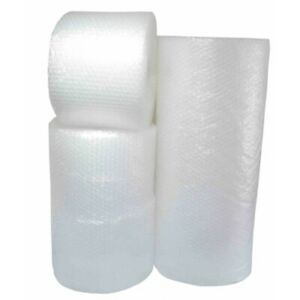 CLEAR RED PINK BLUE  small  bubble wrap 300mm 500mm 750mm 900mm ANTI STATIC