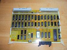 Raytheon Pathfinder St M34 Pcb monitor interface B G260732-1 nos