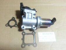 GENUINE NEW 2.5L DIESEL EGR VALVE WITH 2 GASKETS SUITS KIA SORENTO  2007-2008