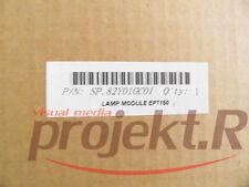 OPTOMA EP 7150 ORIGINAL( SP.82Y01GC01 ), Beamerlampe