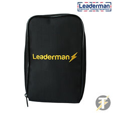 Leaderman LDMC25 Protective Case for Infrared Thermometers and Accessories