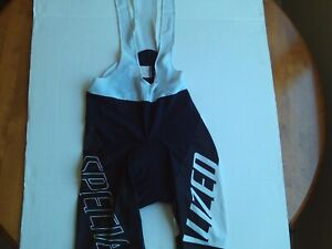 Specialized Men & Womens Cycling Shorts Size Medium