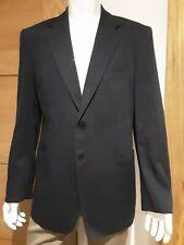 """Mens Paul Smith London Suit Jacket 42"""""""