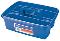 Draper Tool Storage Tote Tray - 340 x 240 x 130mm - 54925
