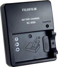 Fujifilm Netztladegeräte für Kameras