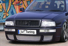 RS4 Frontstoßstange Stoßstange für Audi 80 B4