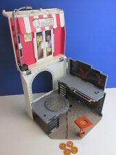 TMNT POP UP PIZZA PLAYSET for action figure TEENAGE MUTANT NINJA TURTLE 2012 35L