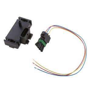 Universal 3 BAR MAP Manifold Air Pressure Sensor For Megasquirt 2 3 12223861 New