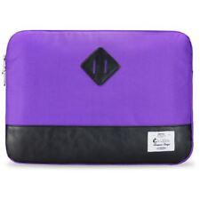 Evitta funda E-vitta Heritage Purple -