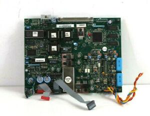Meridian DSP 5500 D5500 OEM Main Board Part h109
