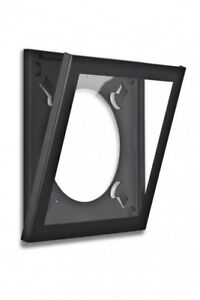 LP Picture Frame - Easy Access - Frame anything - records, T-Shirts, Calendars