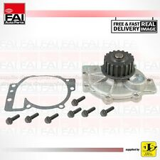 FAI WATER PUMP WP3090 FITS FORD VOLVO 850 960 C70 S40/60/70/80 V40/50/70 XC70/90